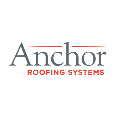 Anchor Roofing Systems