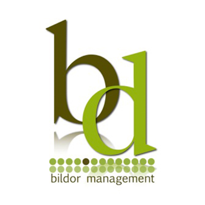 Bildor Management