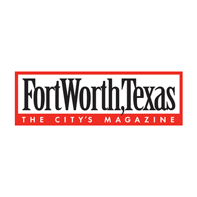 Fort Worth TX Magazine