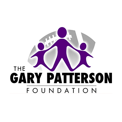 Gary Patterson Foundation