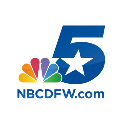 NBC Channel 5