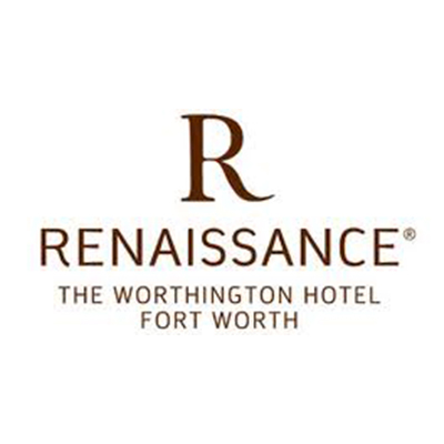 Renaissance - The Worthington Hotel