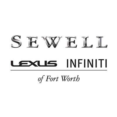 Sewell of Fort Worth