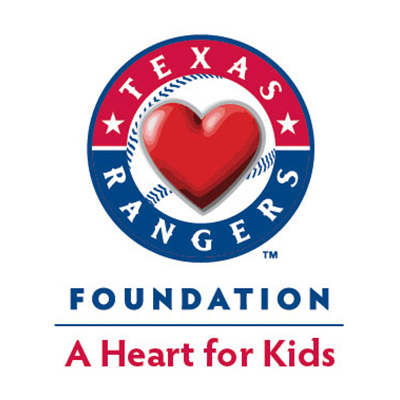 Texas Rangers Foundation